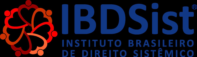 IBDSist